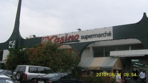magasins-brazzaville
